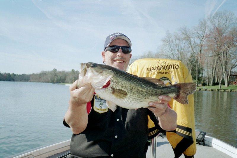 Delawarebass bass fishing tips for Bass fishing tips